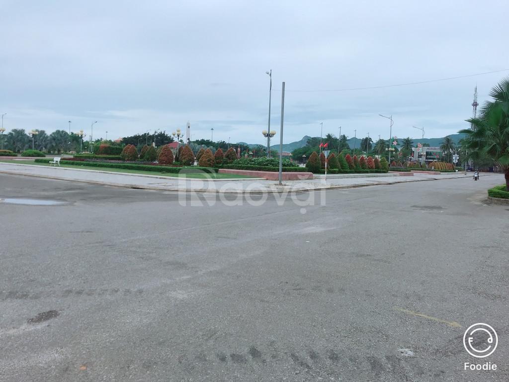 Nhận đặt chỗ dự án ven sông Trường Giang
