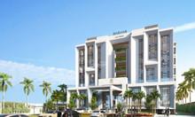 Có nên đầu tư căn hộ Parami Hồ Tràm với lợi nhuận cam kết 8%/ năm?
