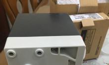 Thiết bị truyền động Siemens SQN31.762A2700 - Công Ty TNHH Natatech