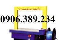 Máy đóng đai tự động nhập khẩu Đài Loan giá rẻ