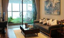 Bán tổng hợp căn 2-3 phòng ngủ tại GoldSeason Quận Thanh Xuân