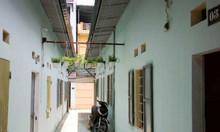 Dãy trọ 900m2 gồm 10 phòng Huyện Đồng Phú