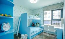 Bán gấp chung cư Imperia Sky Garden 75m2 3 phòng ngủ 2 vệ sinh