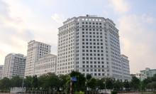 Eco city Việt Hưng nơi giá trị sống vượt trội