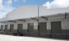 Cho thuê kho tại KCN Bắc Thăng Long, Đông Anh DT 700m2 đến 6000m2 giá