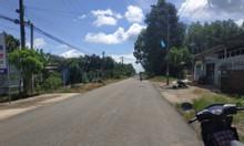Cần bán 490m2 đất hồng, mặt tiền đường lớn xã Tân Hiệp giá chỉ 4.3 tỷ