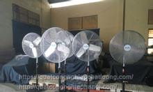 Quạt cây công nghiệp dasin ksm-3076