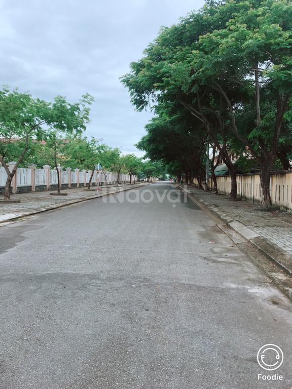 Ra mắt dự án đất nền ven sông Núi Thành Quảng Nam