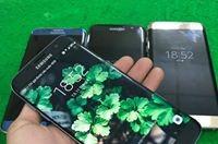 Samsung S7 edge 2 sim dẹp keng, giá rẻ, bán tại cửa hàng, có ship COD
