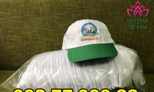 Cơ sở sản xuất nón du lịch, nón kết, nón lưỡi trai, mũ nón giá rẻ bt29
