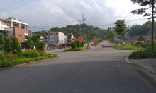 Tháng 9 nhanh tay đầu tư đất nền dự án tại trung tâm thành phố