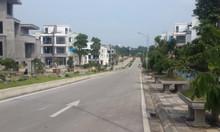 Bán cắt lỗ lô đất dự án Phú Cát city