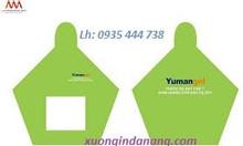 Sản xuất cung cấp áo mưa bộ,cánh dơi tại Quảng Ngãi