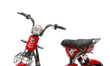 Thương hiệu xe đạp điện Yamaha
