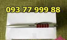 Cơ sở sản xuất bút bi, xưởng sản xuất bút bi giá rẻ bt29