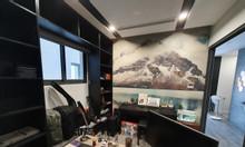 Bán căn hộ FLC 265 Cầu Giấy, 97m2, 3 PN, full nội thất xịn, giá tốt