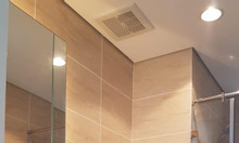 Cho thuê căn hộ vp officetel Vinhomes D'Capitale giá rẻ, Cầu Giấy