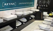 Tại sao bạn nên lựa chọn thiết bị vệ sinh ATTAX để làm nhà phân phối?