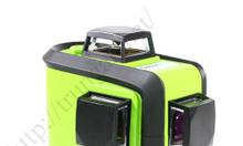 Máy cân bằng laser quét 360° Sincon G3