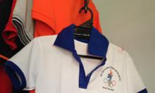 Xưởng may áo thun quà tặng dịp tết ở Bình Dương