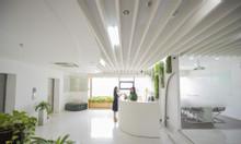Văn phòng ảo Tân Bình