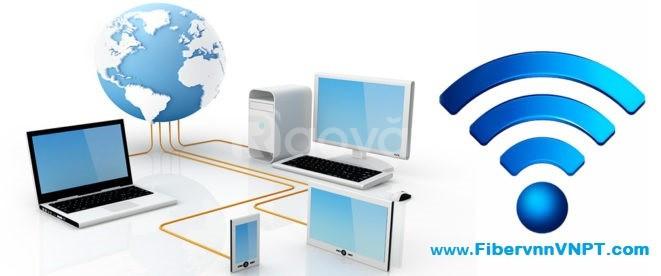 Dịch vụ sửa mạng 24h (Lan, Internet, Wifi)
