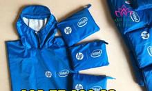 Cơ sở sản xuất áo mưa, xưởng sản xuất áo mưa giá rẻ bt29