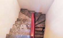 Nhà đẹp 4 tầng Đại Linh 41m2 ngõ rộng giá bèo hướng mát mẻ quanh năm