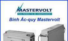 Bộ sạc Mastervolt   Nhà cung cấp Mastervolt   Mastervolt Việt Nam