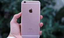 iPhone 6S Plus bản 64GB máy màu hồng