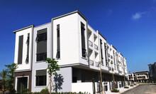 Mời thuê nhà mặt tiền, kinh doanh tốt, giá 15tr-20tr/3 tầng