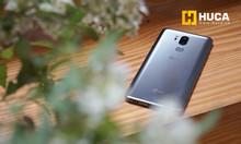 LG G7 xách tay Mỹ cũ likenew 99%