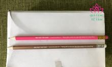 Cơ sở sản xuất bút chì, xưởng sản xuất bút chì giá rẻ bt28