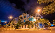 Lô đất đẹp STH34 Khu đô thị Lê Hồng Phong 2 Nha Trang, giá đẹp 32tr/m2