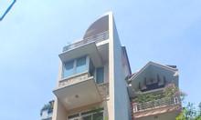 Nhà Quận Long Biên Ôtô tránh  còn giá 4.6 tỷ DT50 m2 x 5 tầng