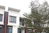 Mua ngay Shophouse Khai Sơn trước khi tăng giá, CK 15% giảm tốt 1 tỷ