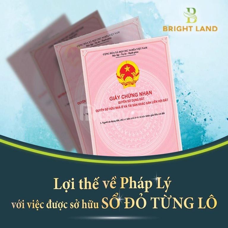 Khu đô thị ven biển Tuy Hòa, đất biển tttp, sinh lời cao