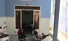 Bán nhà Phú Thọ, Bình Dương, nhà gần chợ ngay trung tâm, ủy ban