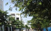Bán nhà ngõ 205 Xuân Đỉnh cách đường lớn o tô khu Ngoại Giao Đoàn 20m