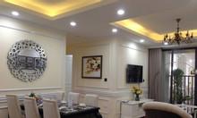 Tôi cần bán cắt lỗ căn hộ An Bình city, 91m2, 3pn, giá 2 tỷ 750.