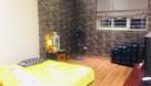 Bán căn hộ 153m2 FLC Landmark Tower, 3PN, 2WC, full đồ nhà đẹp (ảnh 1)
