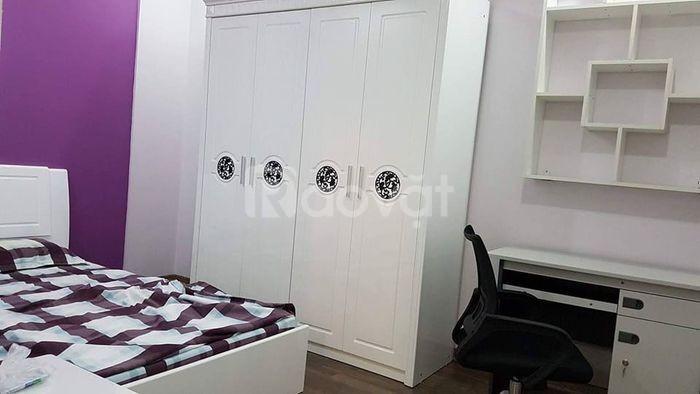 Tôi chính chủ cần bán căn hộ chung cư An Bình city, 83m2, giá 2 tỷ 8.