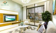 Bán căn hộ cao cấp mặt tiền tạ quang bửu, khu dân cư đáng sống q8
