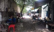 Bán lô đất Thuận Giao, khu an ninh, gần trường học, giá 2 tỷ 050