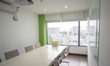 Văn phòng ảo Tân Bình- Premier Office