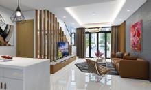 Mở bán dự án Hưng Long Residence, tọa lạc mặt tiền Quốc Lộ N2