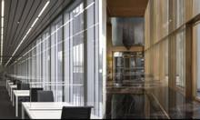Nhận đặt chỗ vị trí dự án Officetel Đà Nẵng