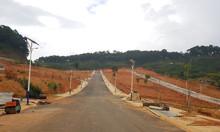 Đất nền xây homestay tuyệt đẹp tại quần thể du lịch Langbiang