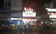 Chính chủ nhượng quán nhậu siêu đẹp đường Đồng đen, P11, Q.Tân Bình