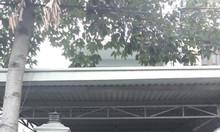 Cần bán nhà vị trí kinh doanh đắc địa Phú Hòa, Bình Dương,1 trệt 1 lầu